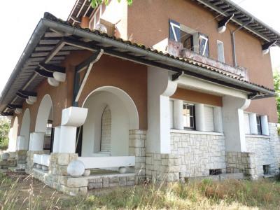 Villa'belle époque'