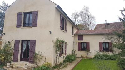 Maison Arronville 6 pièce(s) 148 m2