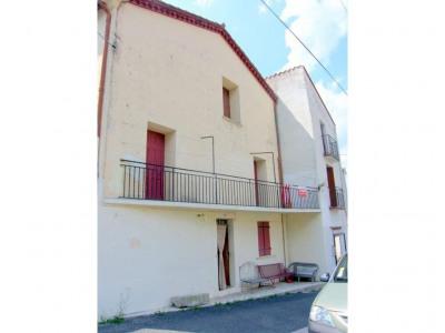 Maison - 6 pièce(s) - 116 m2