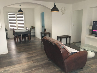 Maison La Baule Escoublac 4 pièce (s) 87 m²