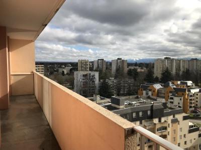 Appartement pau - 5 pièce (s) - 103.5 m²