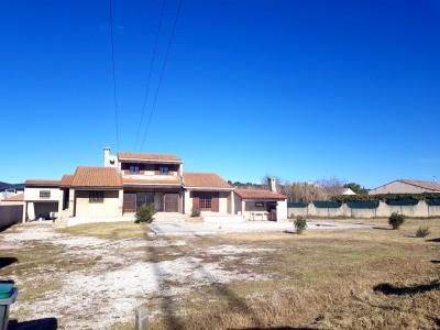 Villa 156 m² avec piscine