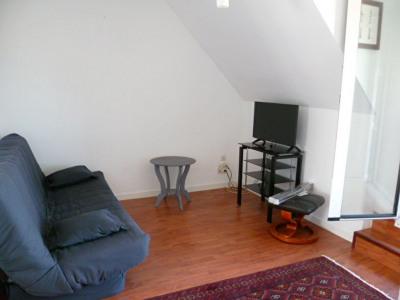 Appartement La Turballe 2 pièce (s) 32.24 m² La Turballe