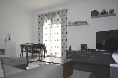 Appartement Nice 2 pièce (s) 47 m²