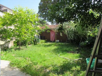 Maison Perigueux 3 pièce (s) 80 m²
