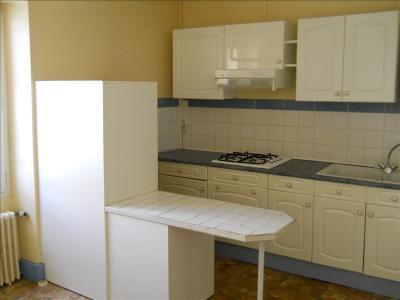 Appartement vallet - 3 pièce (s) - 65 m²