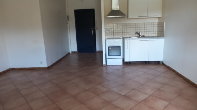 Location appartement Quincy sous Senart (91480)
