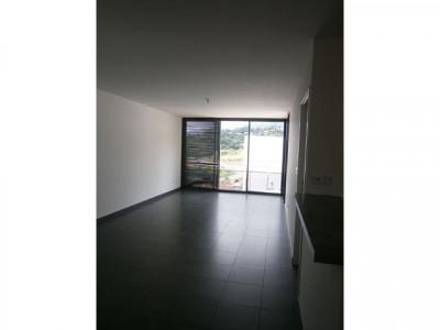 appartement de type T3D - Colline