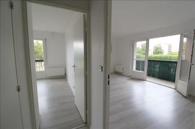 51,54 m² + cave + parking ss