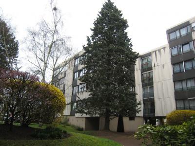 Appartement F3 CONFLANS STE HONORINE - 3 pièce(s) - 60.16 m2