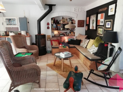 Labastide beauvoir 20 mn - revel 10 mn