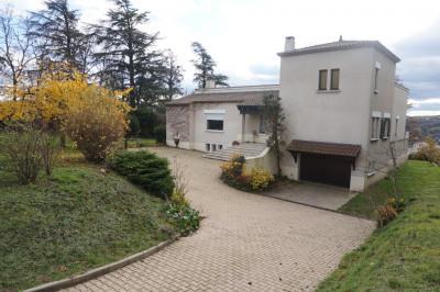 Maison Vienne 6 pièce (s) 175 m²