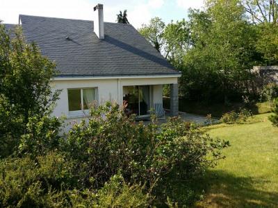 Maison Saint Herblain 5 pièce (s) 110 m²