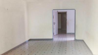 Nîmes - pour investisseurs - appartement 5 pièces