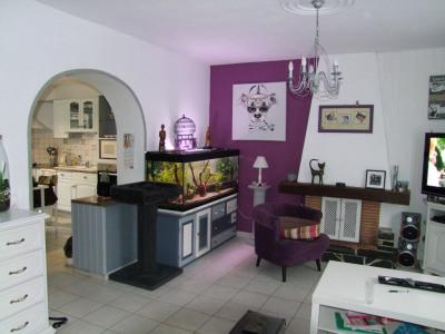 Maison Saint Colomban 4 pièce (s) 88 m²