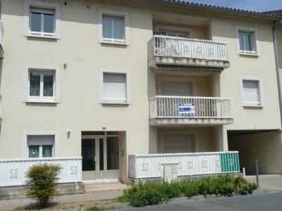 T3 117 m², serezin-du-Rhône