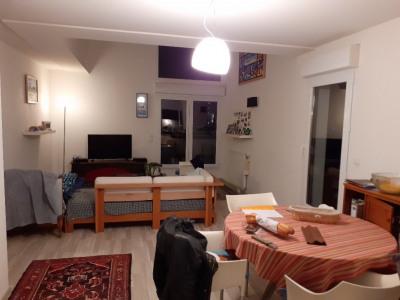 A louer - type 4 de 79 m²