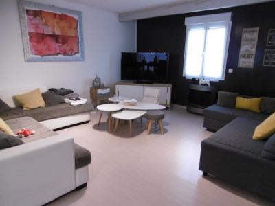Maison champagne - 5 pièce (s) - 96 m²