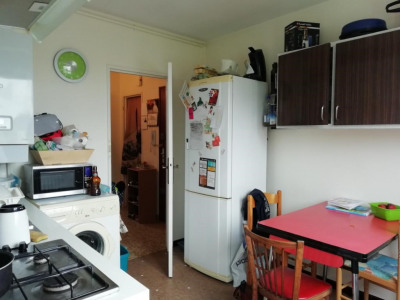 A louer Rennes 3 pièce (s) 63 m²