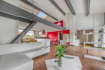 Maison Marcy l'Etoile 7 pièce (s) 200 m²