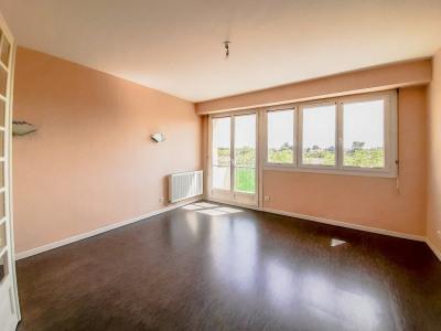 Appartement Pau 3 pièce(s) 56.5 m2
