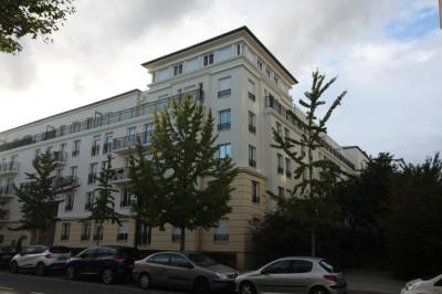 Appartement 3 pièce (s) 60 m²
