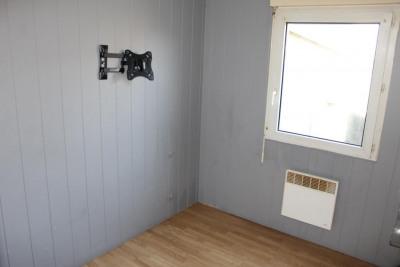 Maison Falleron 3 pièce (s) 50 m²