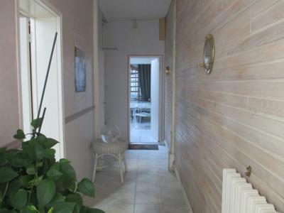 A Vendre Appartement Saintes RG