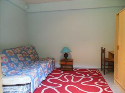 Appartement le mesnil esnard - 1 pièce (s) - 19 m²