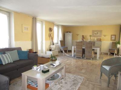 Maison Saint Pierre De Chignac 5 pièce(s) 130 m2