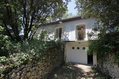 Maison st georges de didonne - 4 pièce (s) - 84 m²