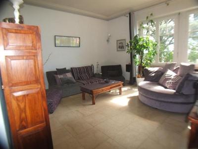8 pièces, 199 m² - Limas (69400)