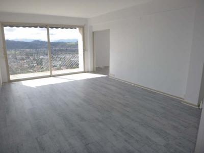 APPARTEMENT PAU - 4 pièce(s) - 87.71 m2