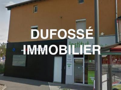Immeuble à Francheville Idéal investisseur