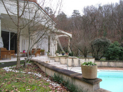 Maison Boulazac Isle Manoire 5 pièce(s)