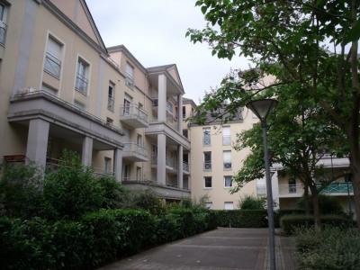 Appartement Melun 3 pièce (s) 56 m²