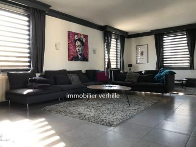 Maison Bois Grenier 6 pièce (s) 202.91 m²