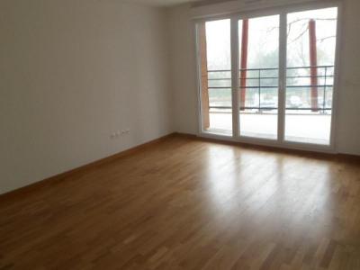 Location appartement Soisy sur Seine (91450)
