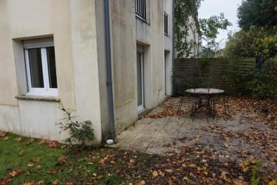 Appartement talence - 3 pièce (s) - 40 m²