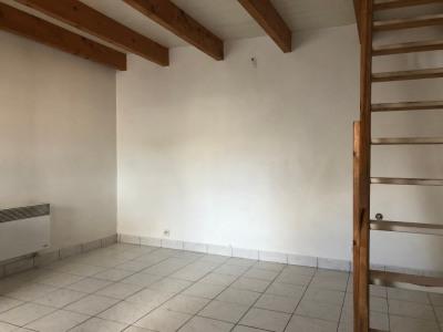 Rental house / villa Chateaulin (29150)