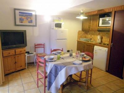 Appartement - 4 pièce (s) - 70 m²