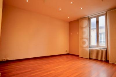 Appartement Landerneau 4 pièce (s) 61 m²