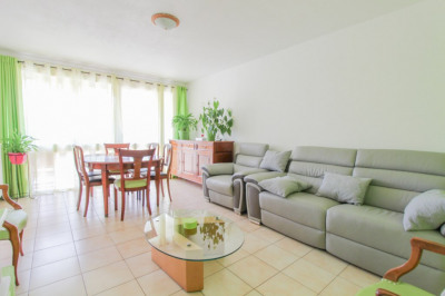 Appartement Chambery 3 pièce(s) 60 m2