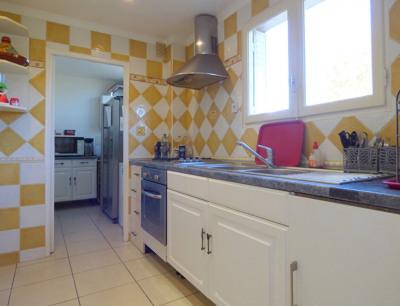 Appartement Aix En Provence 4 pièce(s) 80 m2