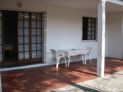 Vacation rental apartment Mimizan plage 270€ - Picture 2