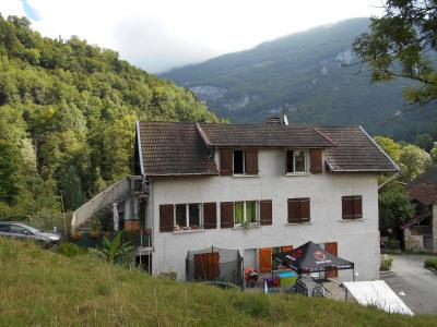 Maison 180 m² 9 pièces
