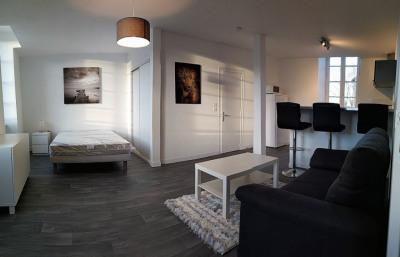 Appartement Aire Sur L Adour 1 pièce (s) 31.93 m²