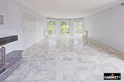Maison Orvault 7 pièce (s) 229,81 m²