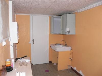 Vente local commercial Caen 59 000€ - Photo 4