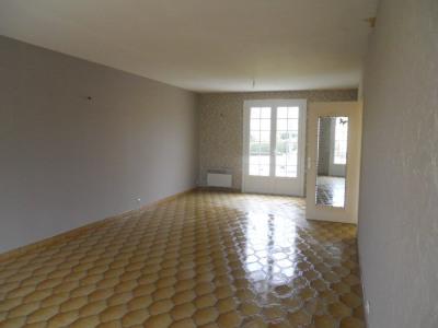 Maison Le May Sur Evre 4 pièce (s) 97 m²